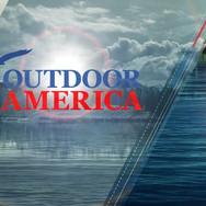Outdoor America Full