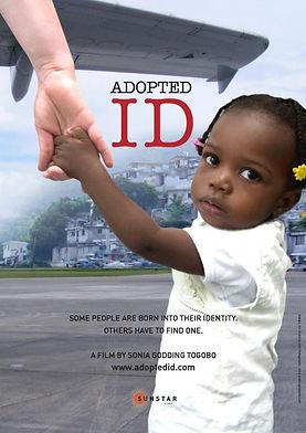 adoptedid.jpg