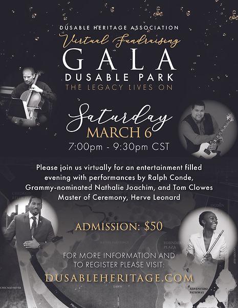 Dusable Heritage-2021-Gala invite v2.jpg