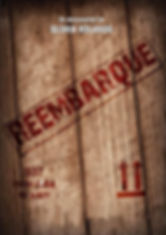 Poster-REEMBARQUE-LABEL.jpg