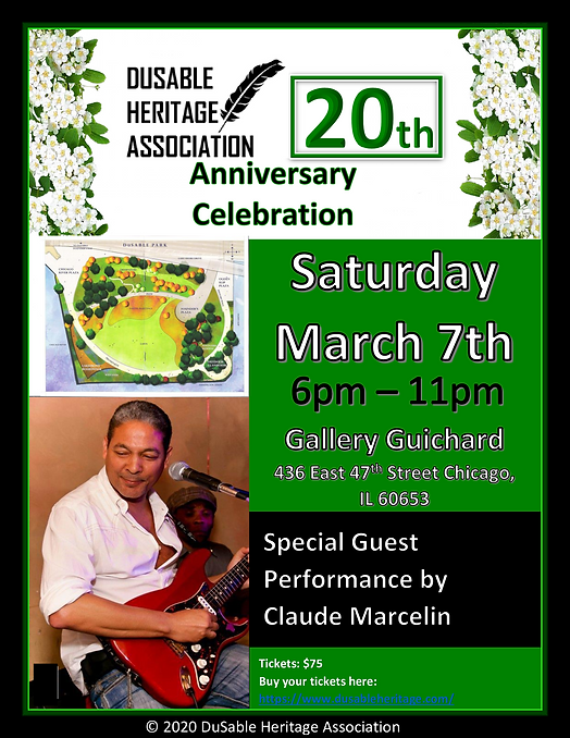 DHA-March-7-Event-flyer-FINAL.png