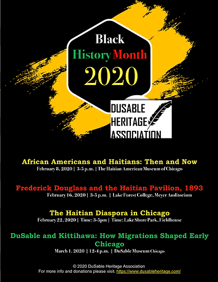 DHA 2020 Events poster-FINAL-1.png