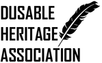website_logo_black.png