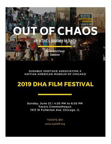 2019 DHA Film Festival 1-1.png