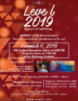 Gala 2019 Flyer for printing(without a c