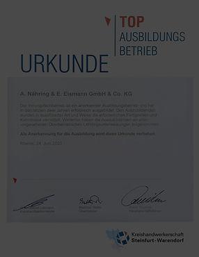 top_ausbildungsbetrieb_edited.jpg