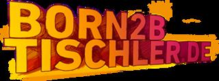 born2btischler.png
