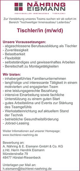 2021_06_25_Anzeige_Tischler.png