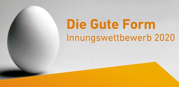 DGF-Web-Banner_gross_01.jpg