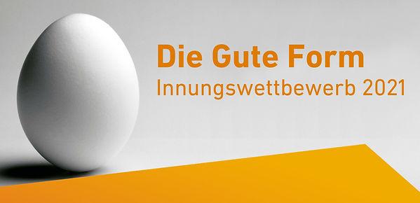 DGF-Web-Banner_2021.jpg