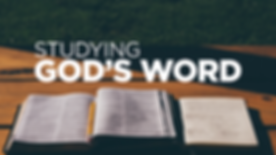 studying_gods_word.png
