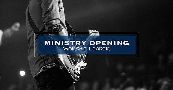 ministry-opening.png