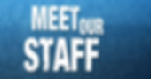 meet-the-staff-865x454.png