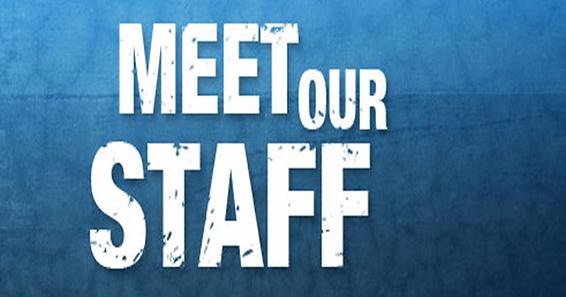 meet-the-staff-865x454.png