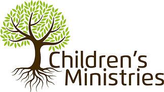 Children's Minitries