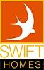 Swift homes logo.png