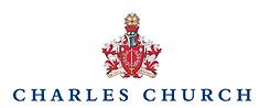 Charles Church.png