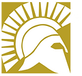 AWHelmet Logo.png