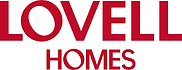 Lovell Homes.png
