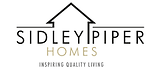 sidley piper logo.png