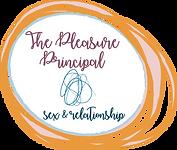 PleasurePrincipal.png