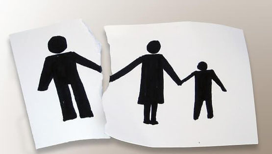 Fatherless Boys | Mediation | Parent Coach | Sex Coach