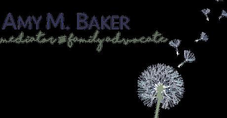 Amy M. Baker