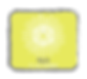 ManButton-01.png