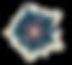 ModalitiesButton-09.png