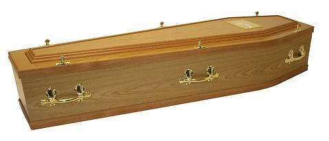 Mitford Coffin.jpg