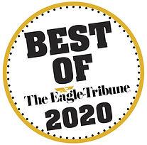 Best of ET 2020 Logo - Copy10241024_1.jpg