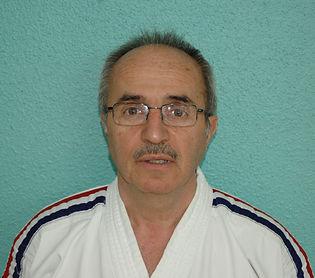 Denis D.JPG