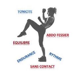 Body Karate.jpg