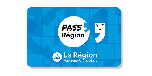 405_036_carte-Pass-Region.jpg