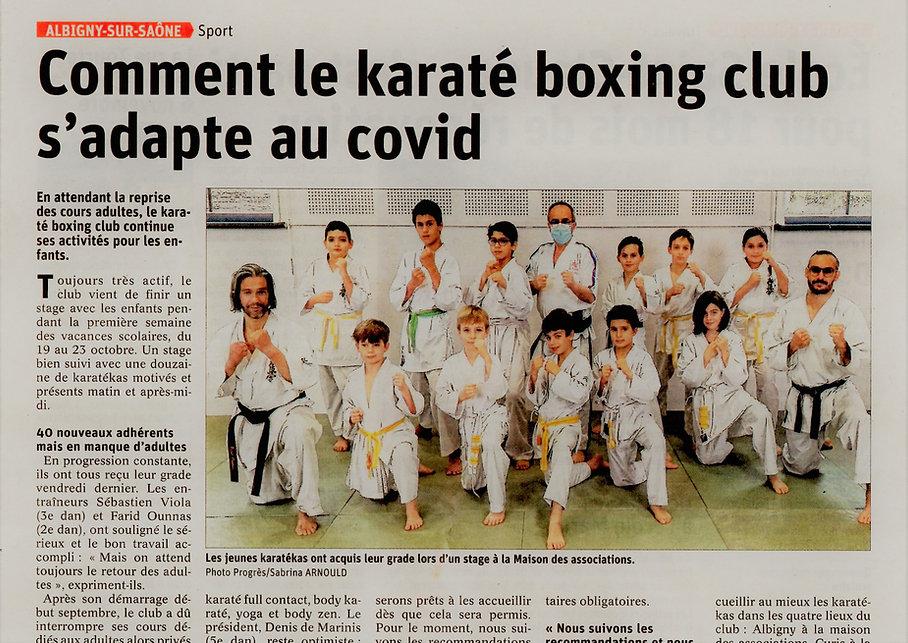 KBC Le Progrès octobre2020 (ok.jpg