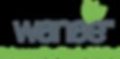 Wanae Logo.png