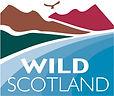 Wild Scotland Logo.jpg