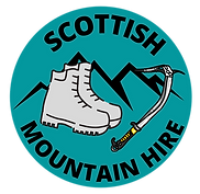 Scottish Mountain Hire.png