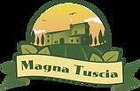 magna%20tuscia%20final_edited.png