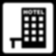 アイコン-ホテル.png