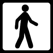 アイコン-徒歩-右.png