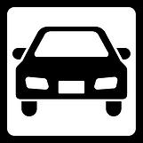 アイコン-自動車.png
