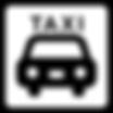 アイコン-タクシー.png