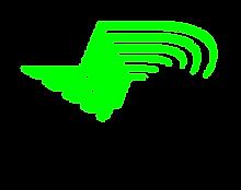 ValoDirect-Vert-logo-600px.png