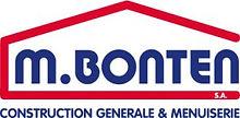 065-LI-BONTEN-logo-300x147.jpg