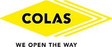 Colas_logo_vector.png