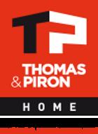 thomas_piron_home.png