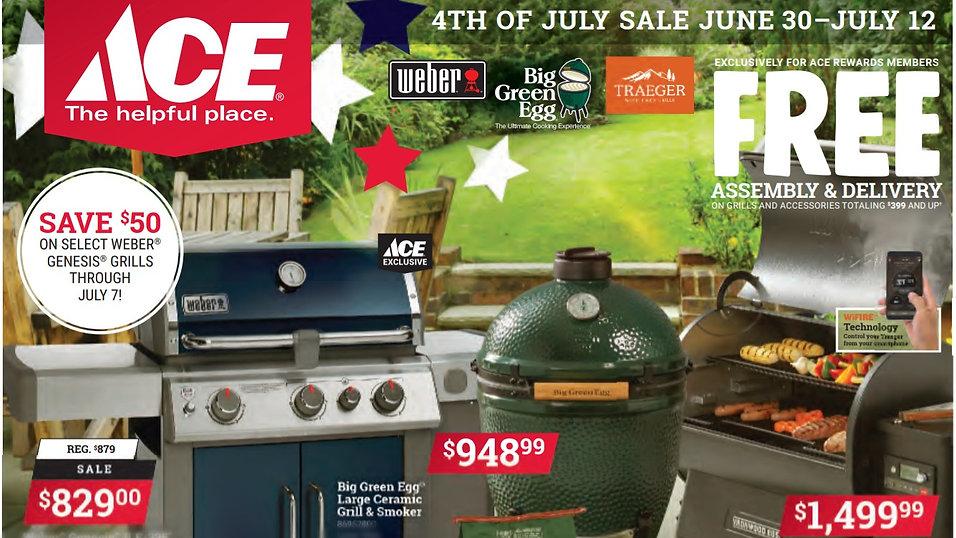 July 4 Sale Image.jpg