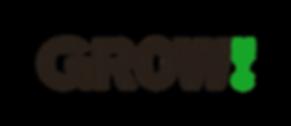 GrowNYC_Logo_RGB_Block_01.png