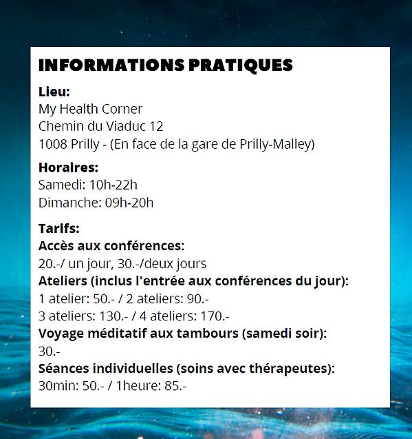 Informations_pratiques_immersion.png